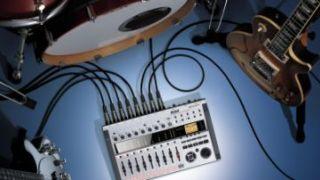 Как подобрать музыкальное оборудование
