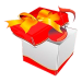 Видео подарки
